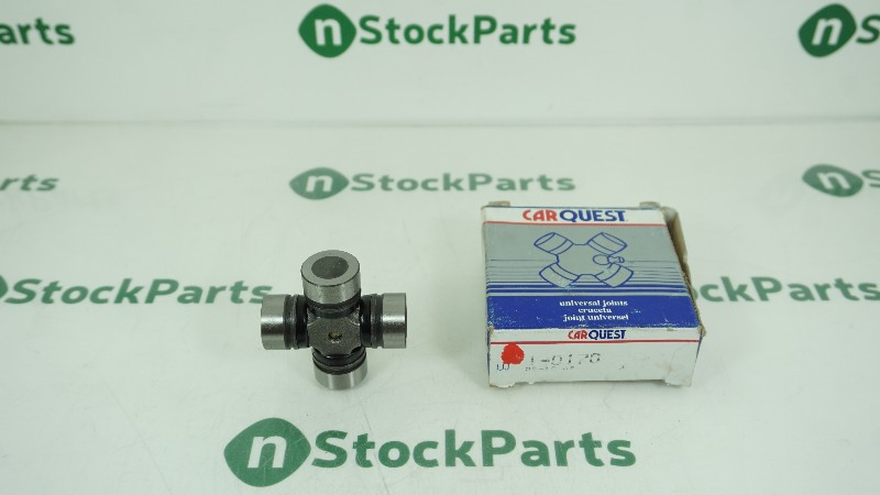 CARQUEST : In Stock Parts, Your Global Parts Resource