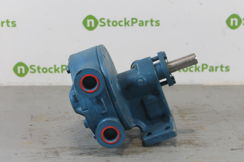 TUTHILL : In Stock Parts, Your Global Parts Resource